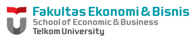 School of Economics and Business - Telkom University