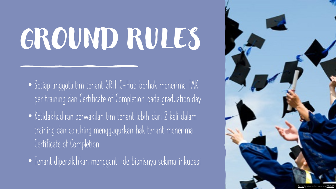 GRIT Rules 2